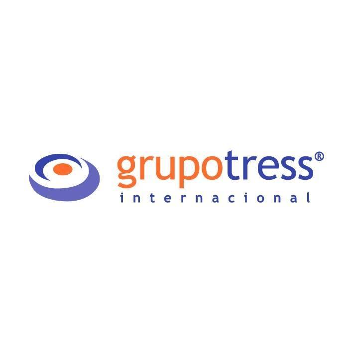 Grupo Tress Internacional