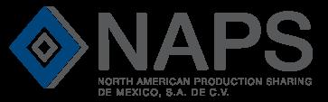 North American Production Sharing de México S.A. de C.V.