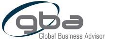 GBA Global Business Advisor