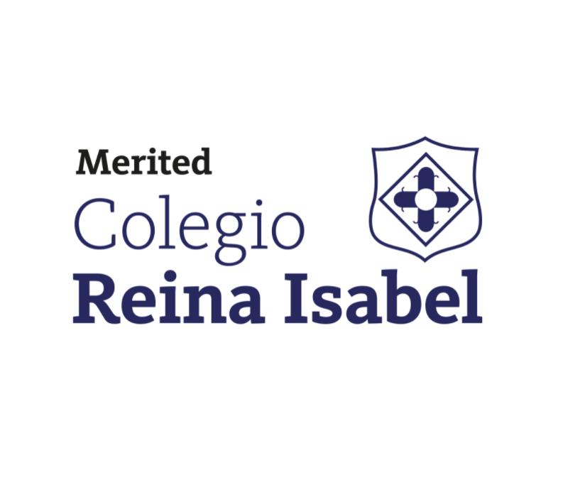 Colegio Reina Isabel