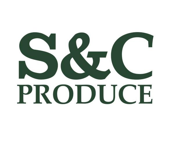 S&C Produce S. de R.L. de C.V.