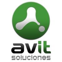 AVIT SOLUCIONES