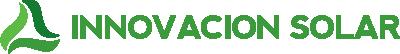 Innovacion Solar SA de CV