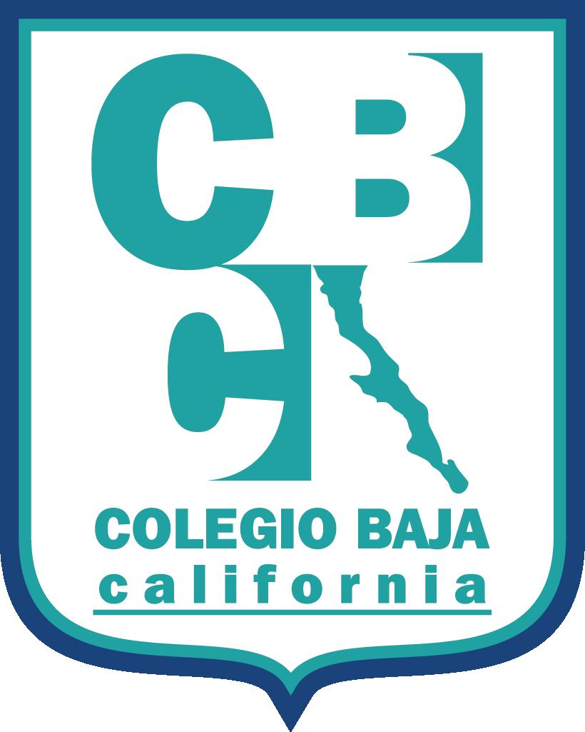 Colegio Baja California