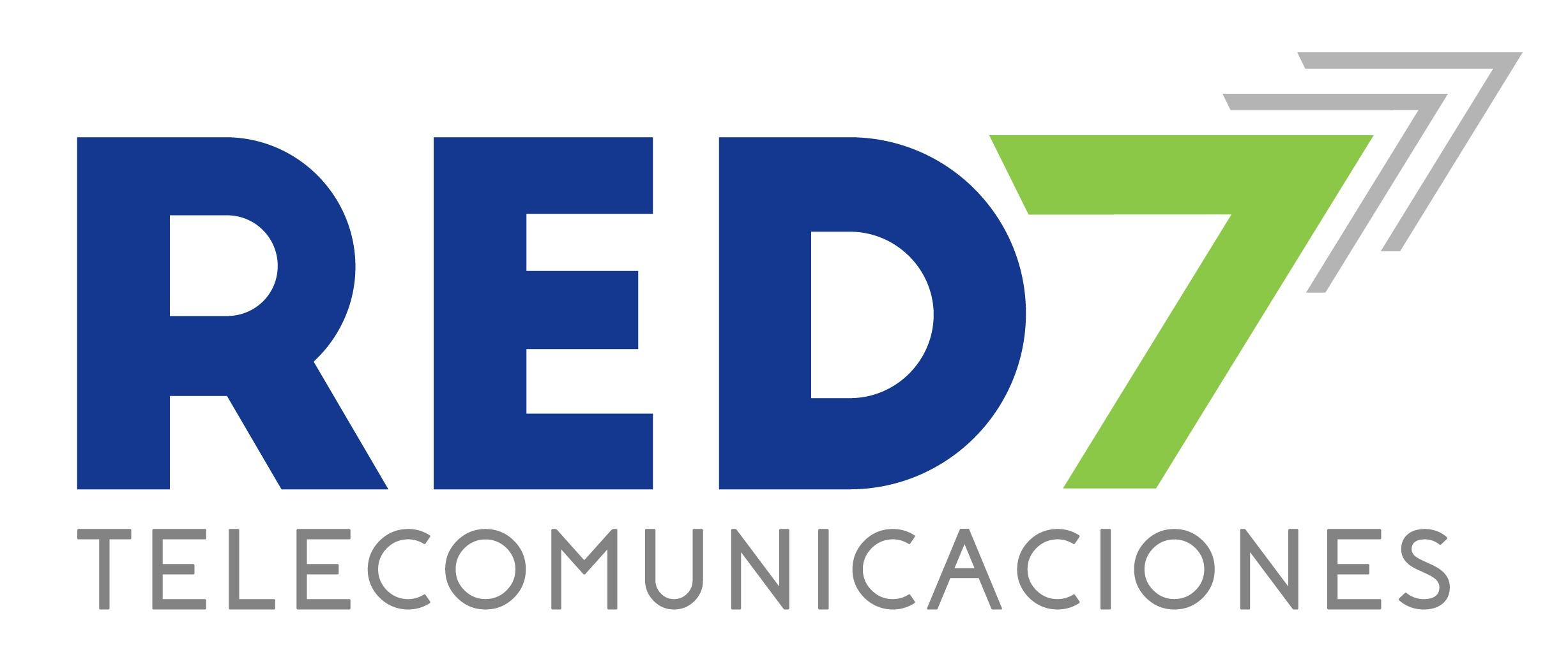 RED 7 Telecomunicaciones